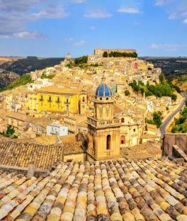 Taormina Tours