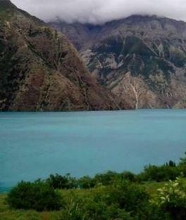 Upper Dolpo trek Tours