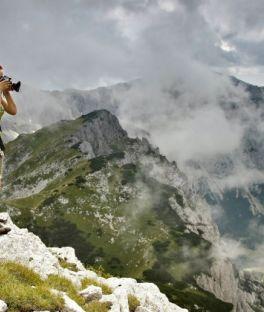 Bosnia Herzegovina Tours