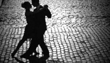 1.5 Hours Private Tango Lessons in Buenos Aires