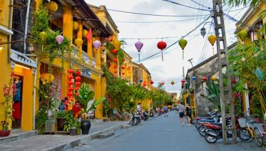 10-day Best Of Central And Southern Vietnam Tour