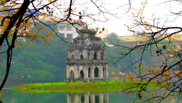 10-Day Explore Vietnam From Hanoi To Ho Chi Minh City