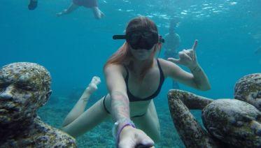 10 Days In Indonesia - Bali & The Gili Islands