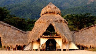 10 Days Safari To Manyara, Serengiti, Ngorongoro & Ndutu