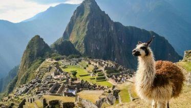 11-Day Argentina & Peru Essential Tour