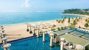 11-day Platinum Honeymoon Package