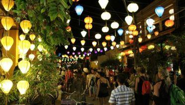14-day Luxury Vietnam At A Glance Tour