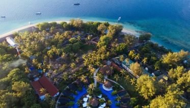 14-days Silver Honeymoon Package