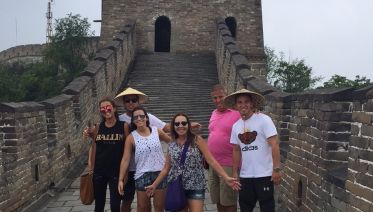 2-Day Private Tour Of Beijing