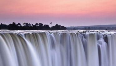 23 Day Kruger, Victoria Falls & Zanzibar