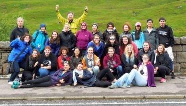 3 Day Loch Ness and Skye