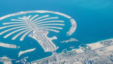 3* Dubai Short Break 3 Day