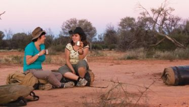 4 Day Kakadu/ Katherine/ Litchfield Adventure