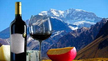 5-Day Mendoza Luxury Tour