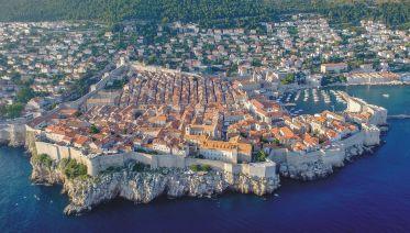 Ioannina Tours