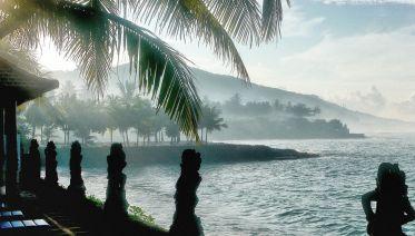 6-Day Lombok Getaway Tour