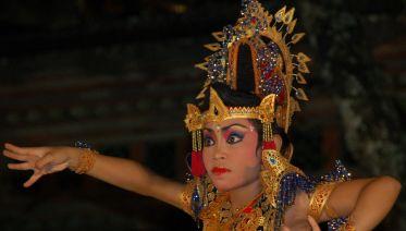 7-Day Exotic Bali Vacation
