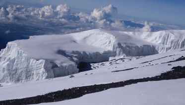 7 Day Kilimanjaro Trekking: Machame Route