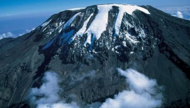 7 Days Climb Kilimanjaro - Machame Route
