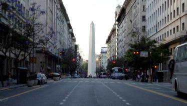 8-Day Argentina Tour: Buenos Aires & Bariloche