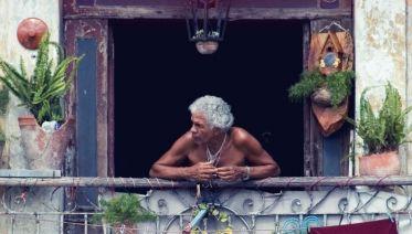 A Taste Of Mexico & Cuba