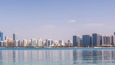 10 Best UAE Tours & Trips 2019/2020 (with 62 Reviews