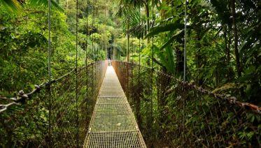 Active Costa Rica