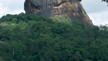 Active Sri Lanka!