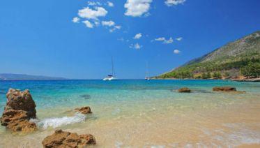 Adriatic Explorer - 8 days