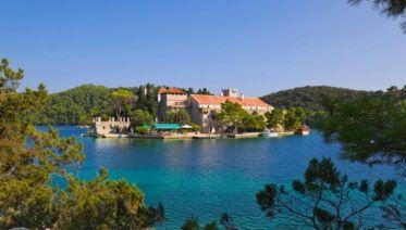 Adriatic Explorer Premium Nthbound - 8 days