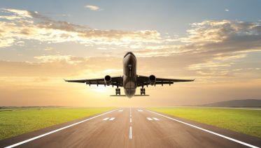 Airport Transfer: Trivandrum Hotels - Trivandrum Airport