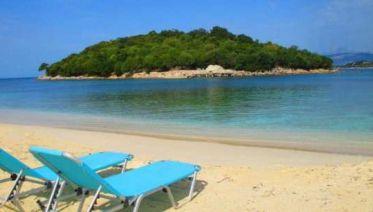Albania | Tour & Beach Stay