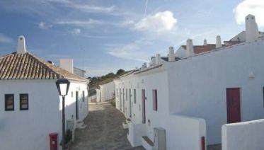 Faro Tours