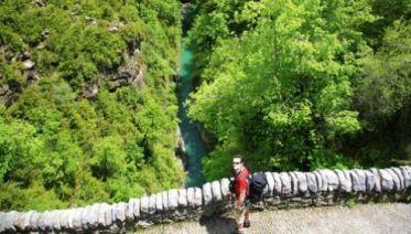 Alto Aragon: The Spanish Pyrenees