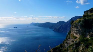 Amalfi Coast Walking Group