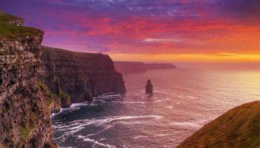 Amazing Ireland