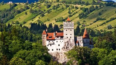 Amazing Romania | 7-day Adventure Tour