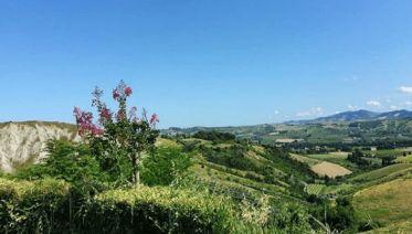 An Italian Escape: Weekend in Faenza
