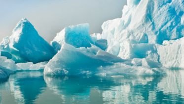 Antarctica East & West: Peninsula in Depth (Ocean Endeavour) 2017 - 2018