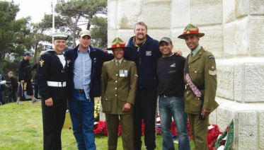Anzac & Turkey Explorer 2020 - 11 days