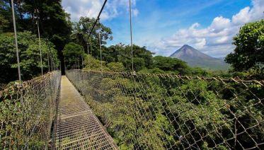 Archipelago Ways (from Panama City)