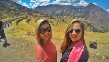 Arequipa & Cuzco Adventure 7D/6N