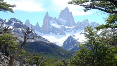 Argentina For Adventurers -15 Days