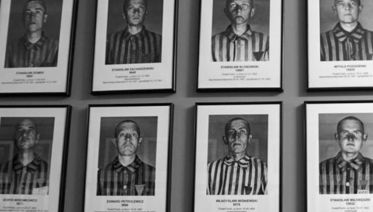 Auschwitz & Birkenau Experience