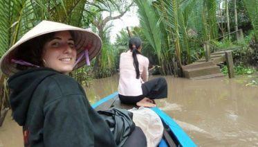 Authentic Vietnam Group Adventure 14D/13N