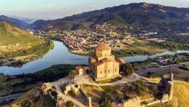 Azerbaijan Tours