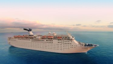 Bahamas Cruise & Resort 5D/4N (from Miami)