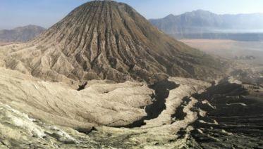 Bali & Java Volcanoes Experience 4D/3N