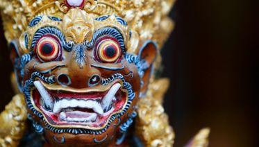 Bali Insider, Private Tour