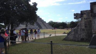 Bamba Pura Vida Ways (from Cancun)
